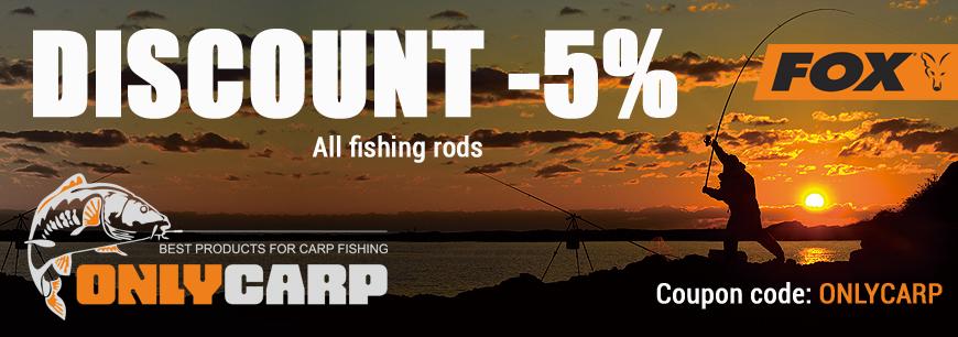 CARP-FISHING-5-All-fishing-rods