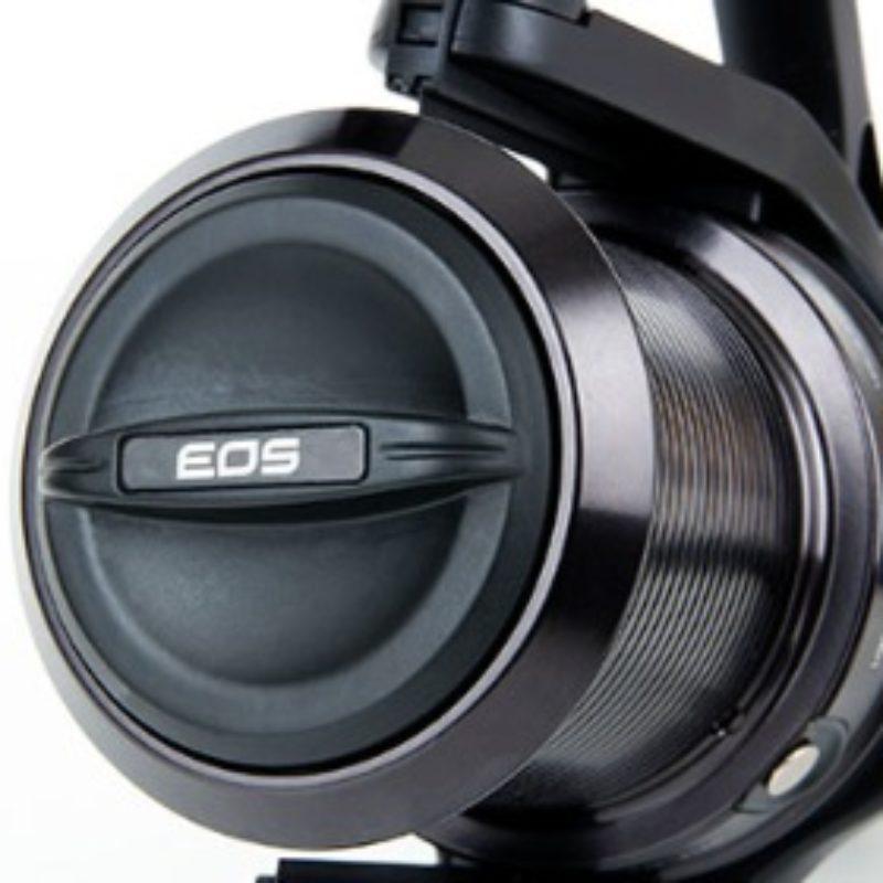 EOS 10K pro spare spool
