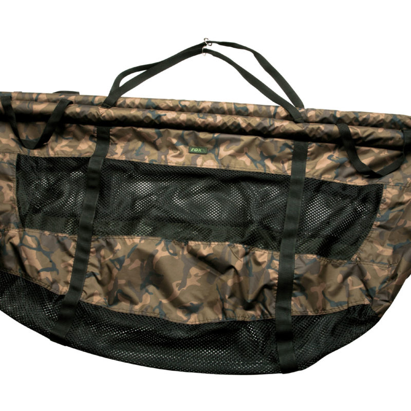 CAMO STR FLOTATION WEIGH SLING
