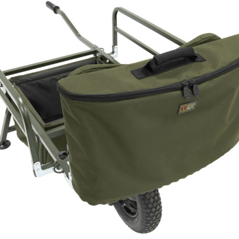 FOX R-SERIES FRONT BARROW BAG