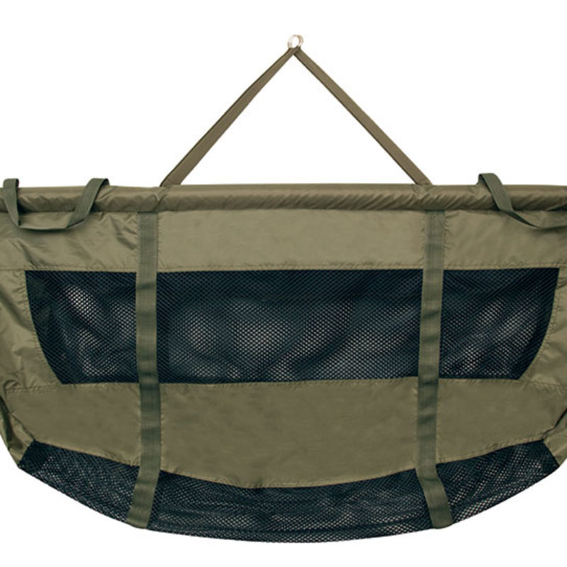 STR FLOTATION WEIGH SLING