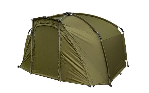 FOX Frontier Shelter