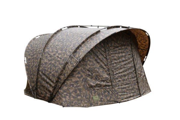 R-SERIES 2-PERSON XL BIVVY