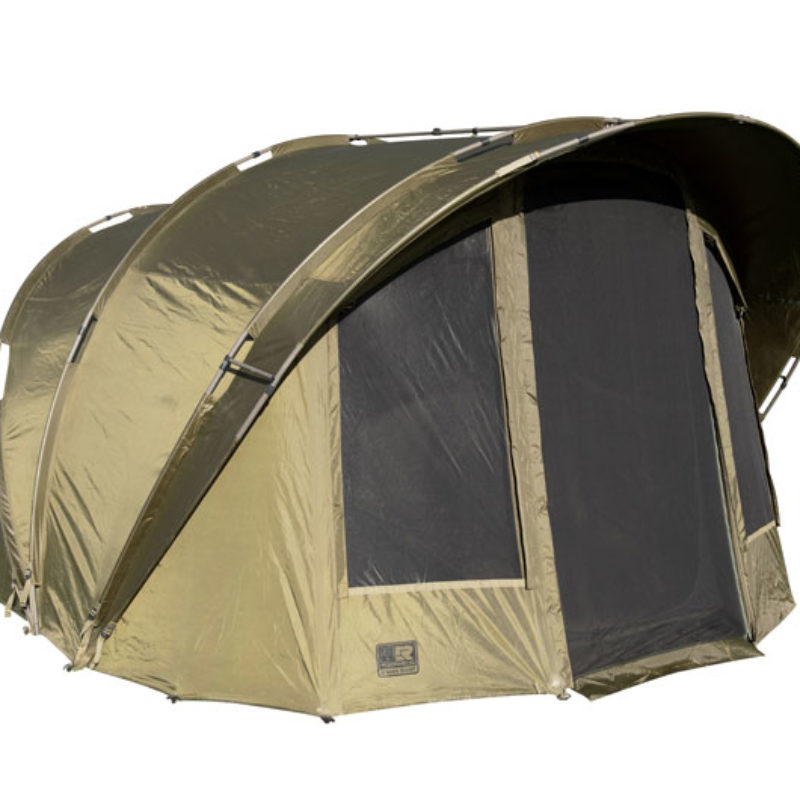 FOX R-Series 2 Man Giant Bivvy