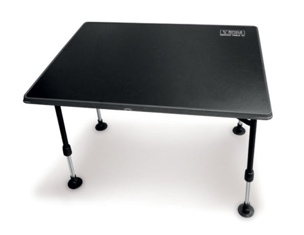 ROYALE® SESSION TABLE XL