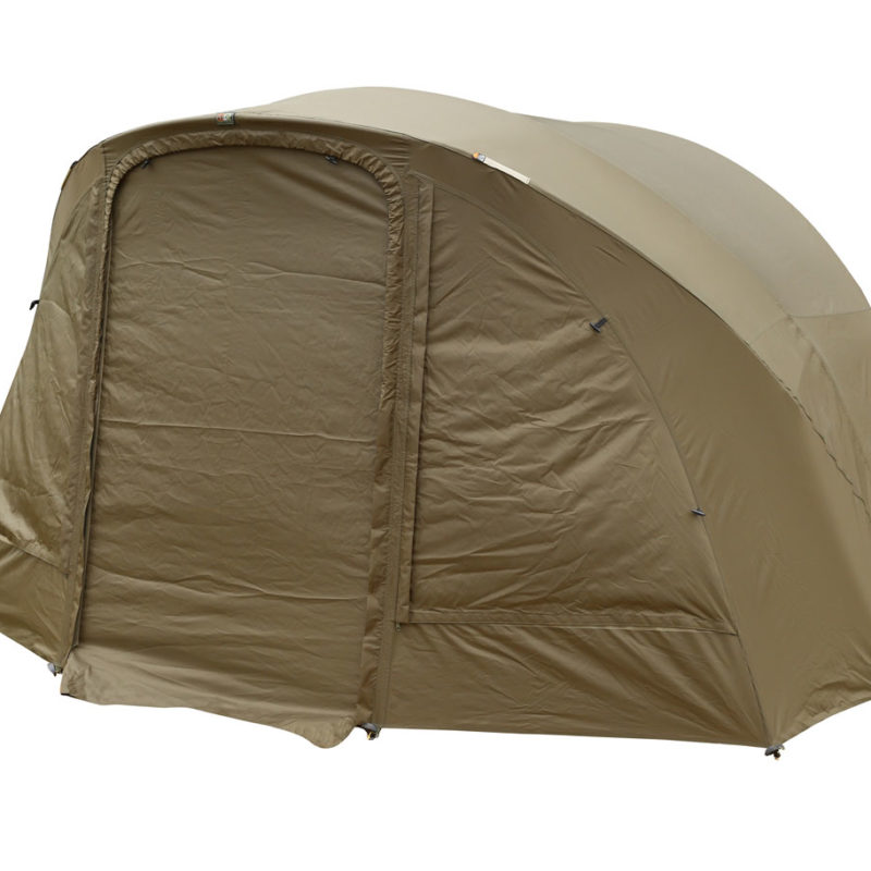 r-series-1-man-xl-wrap-khaki
