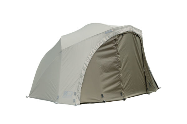 r-series-brolly-full-front