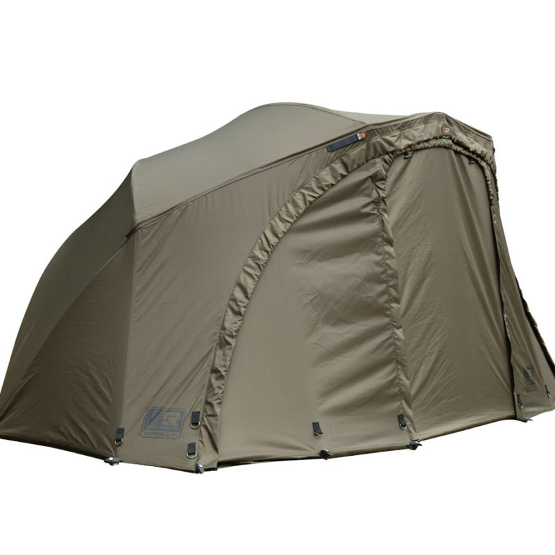 r-series-brolly-system