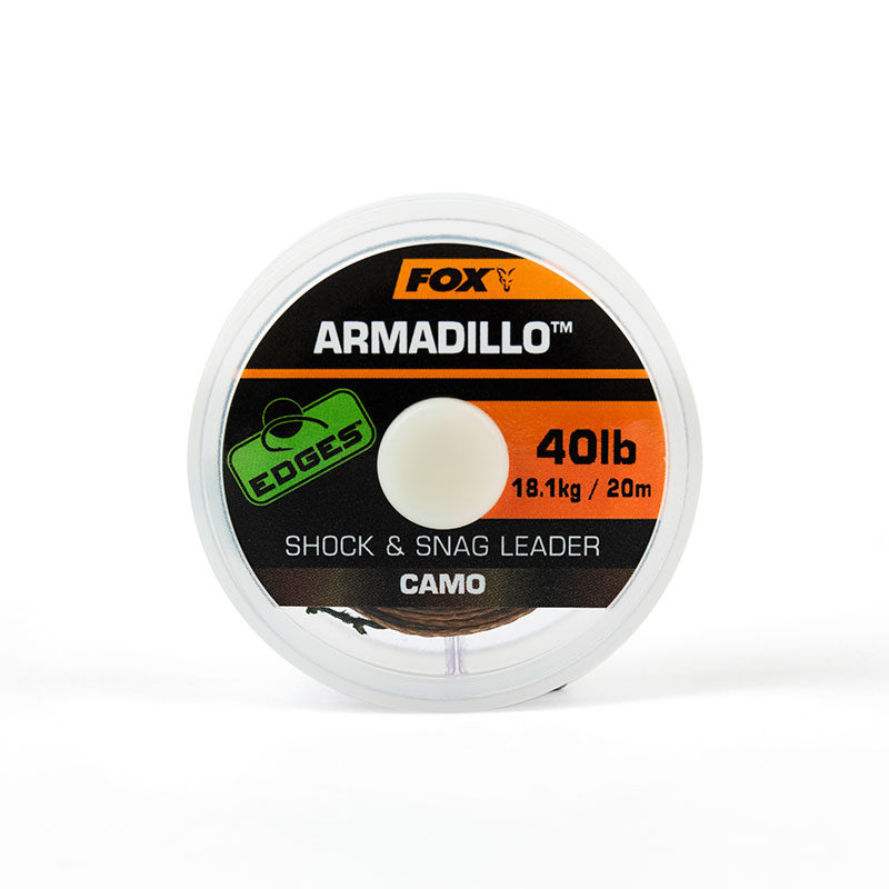 edges-armadillo-shock-snag-leader_camo_20lb_20m_onlycarp